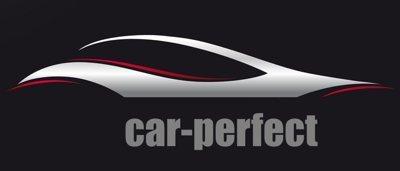 Car Perfect